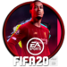 fifa 2020 apk obb data offline download
